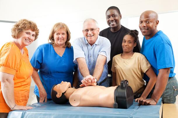 4-reasons-why-you-should-learn-cpr
