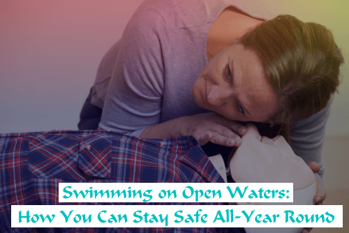 Swimming-on-Open-Waters-How-You-Can-Stay-Safe-All-Year-Round