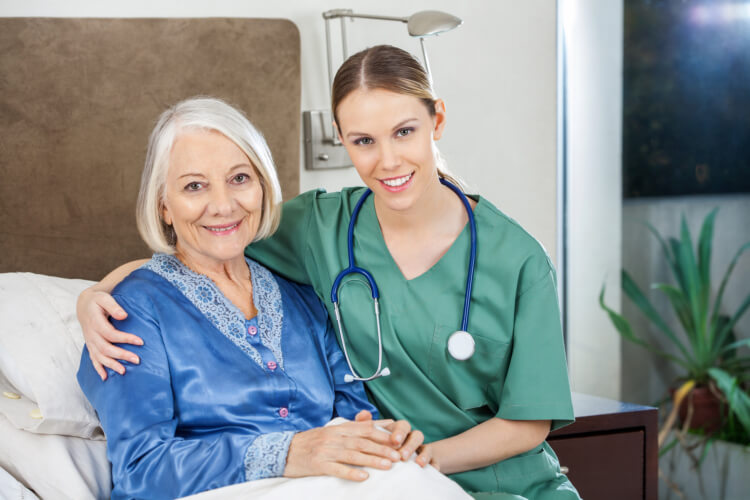 How to Choose the Right Health Care Institute on Florida