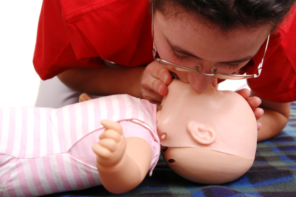 Saving a Life: What You Need to Know About PALS