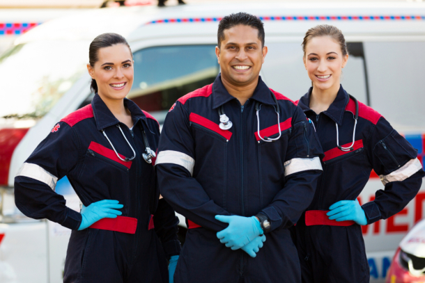 top-5-skills-that-any-first-aider-should-have