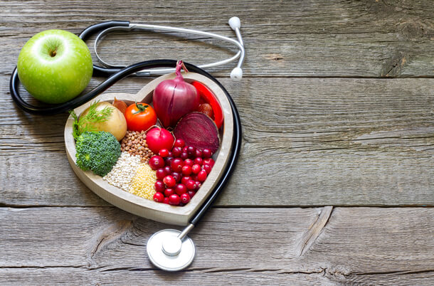 what-can-you-do-to-maintain-your-health