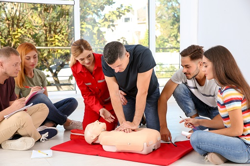 renewal-of-basic-life-support-certification